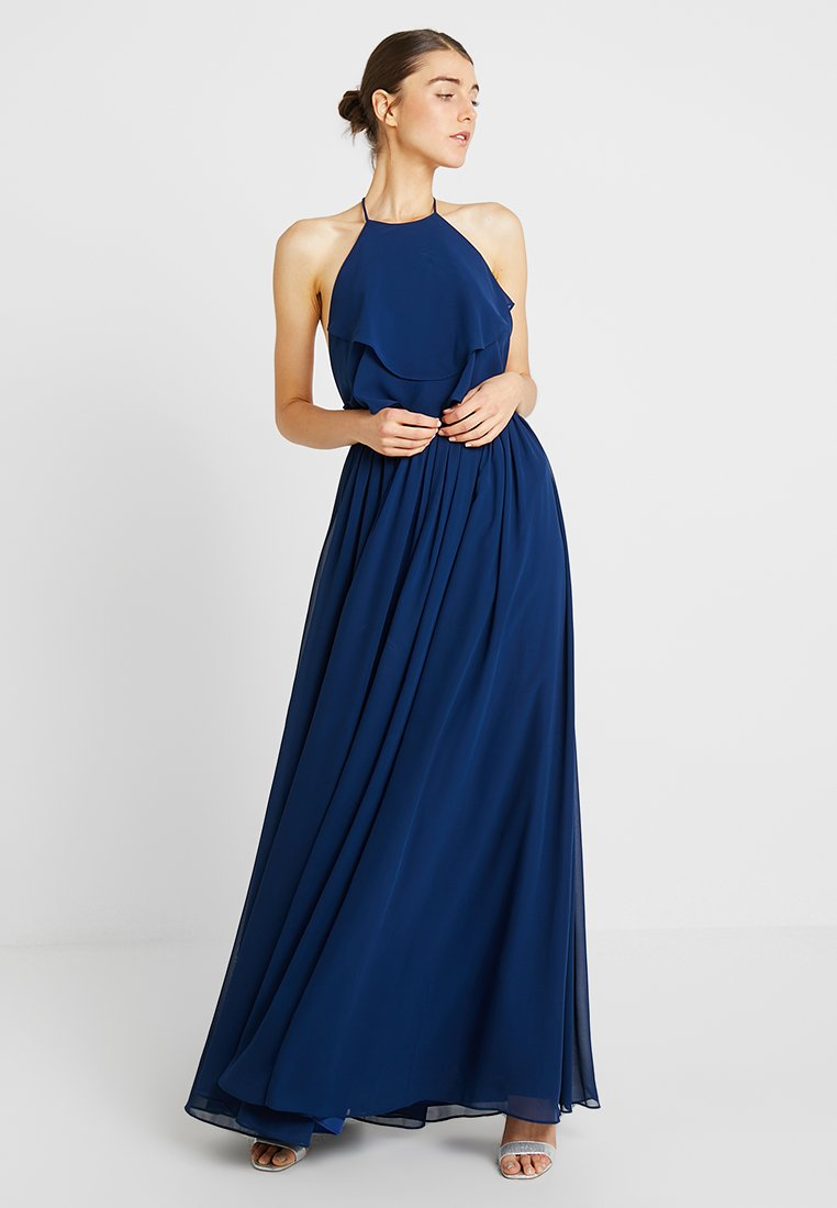 TH&TH - OLYMPIA - Occasion wear - navy
