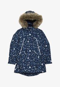 Reima - SILDA - Winter coat - navy - 5