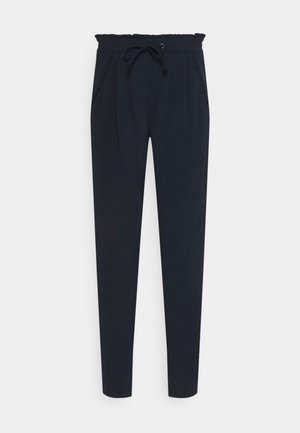 JDYCATIA NEW PANT - Tracksuit bottoms - sky captain