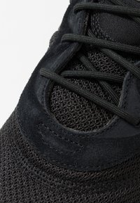 adidas Originals - X_PLR - Trainers - core black - 5