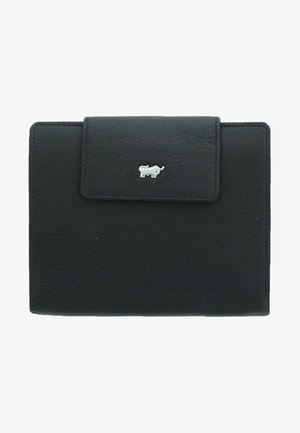 MIAMI  - Wallet - black