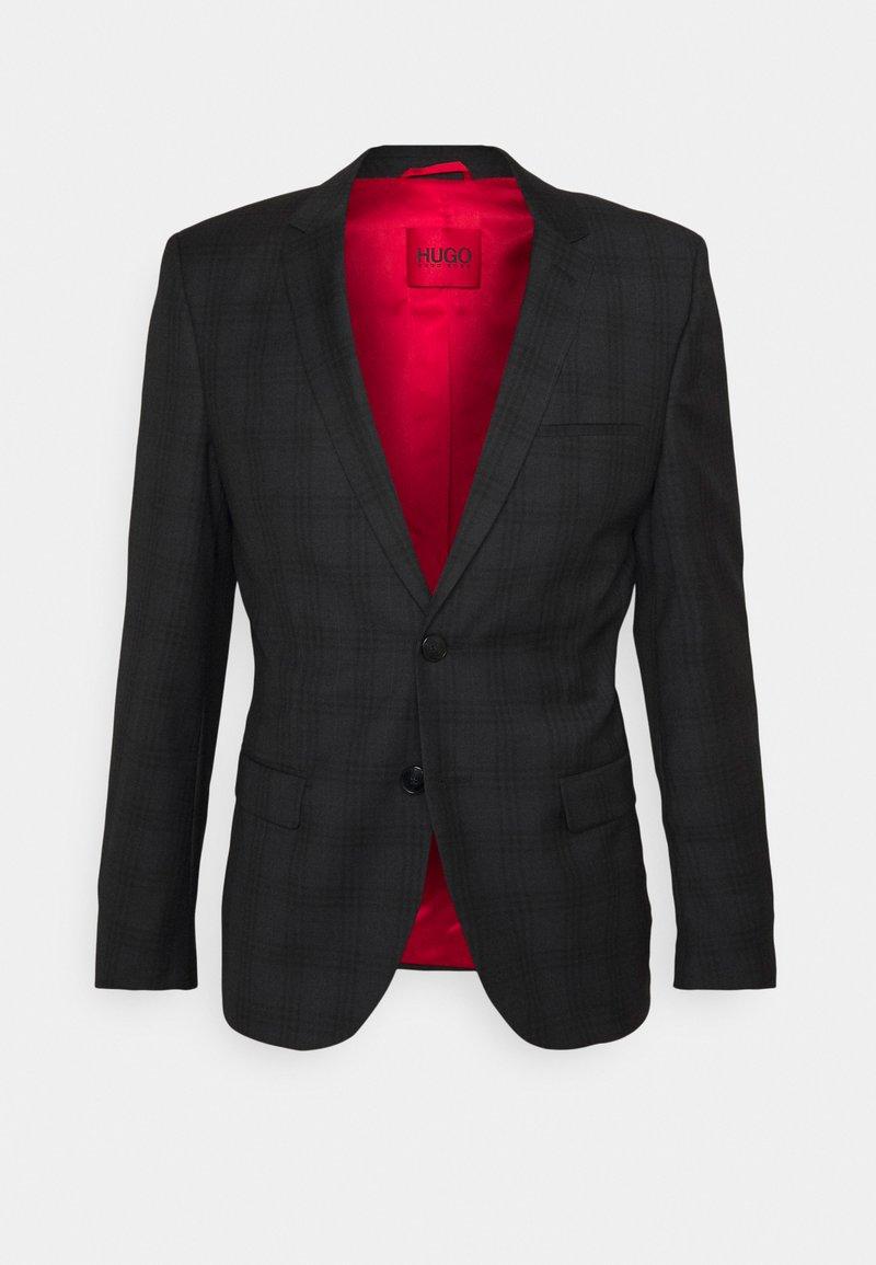 HUGO - ARTI HESTEN - Costume - black