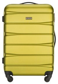Wittchen - 3 SET - Luggage set - green - 1