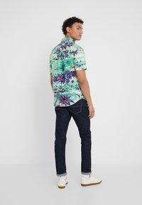 Polo Ralph Lauren - OXFORD - Shirt - hawaiian be - 2