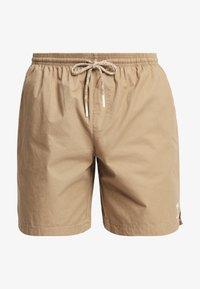 Forvert - PERTH 2 - Shorts - beige - 5