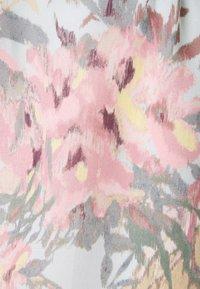 Women Secret - SHORT FLOWER - Pyjamas - multicolor - 6