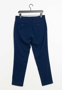 ONLY - Chinos - blue - 1
