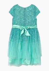 Staccato - KIDS - Vestito elegante - mint - 1