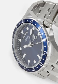 Guess - Zegarek - blue - 4