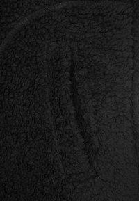 Urban Classics - Waistcoat - black - 6