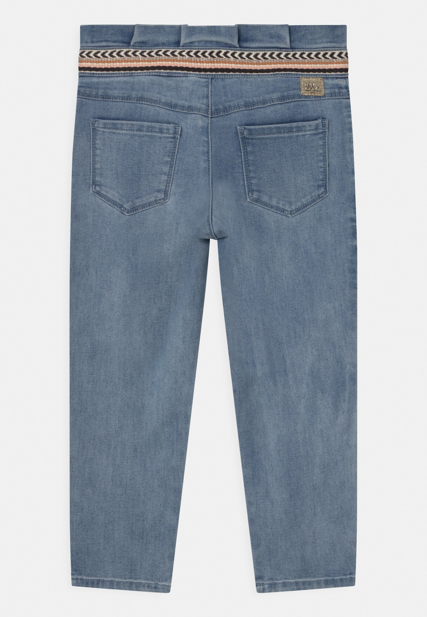 Kids SLIM - Relaxed fit jeans