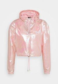 Ellesse - EVEY - Light jacket - pink - 5