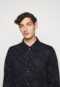 Libertine-Libertine - VOICE - Summer jacket - dark navy - 3