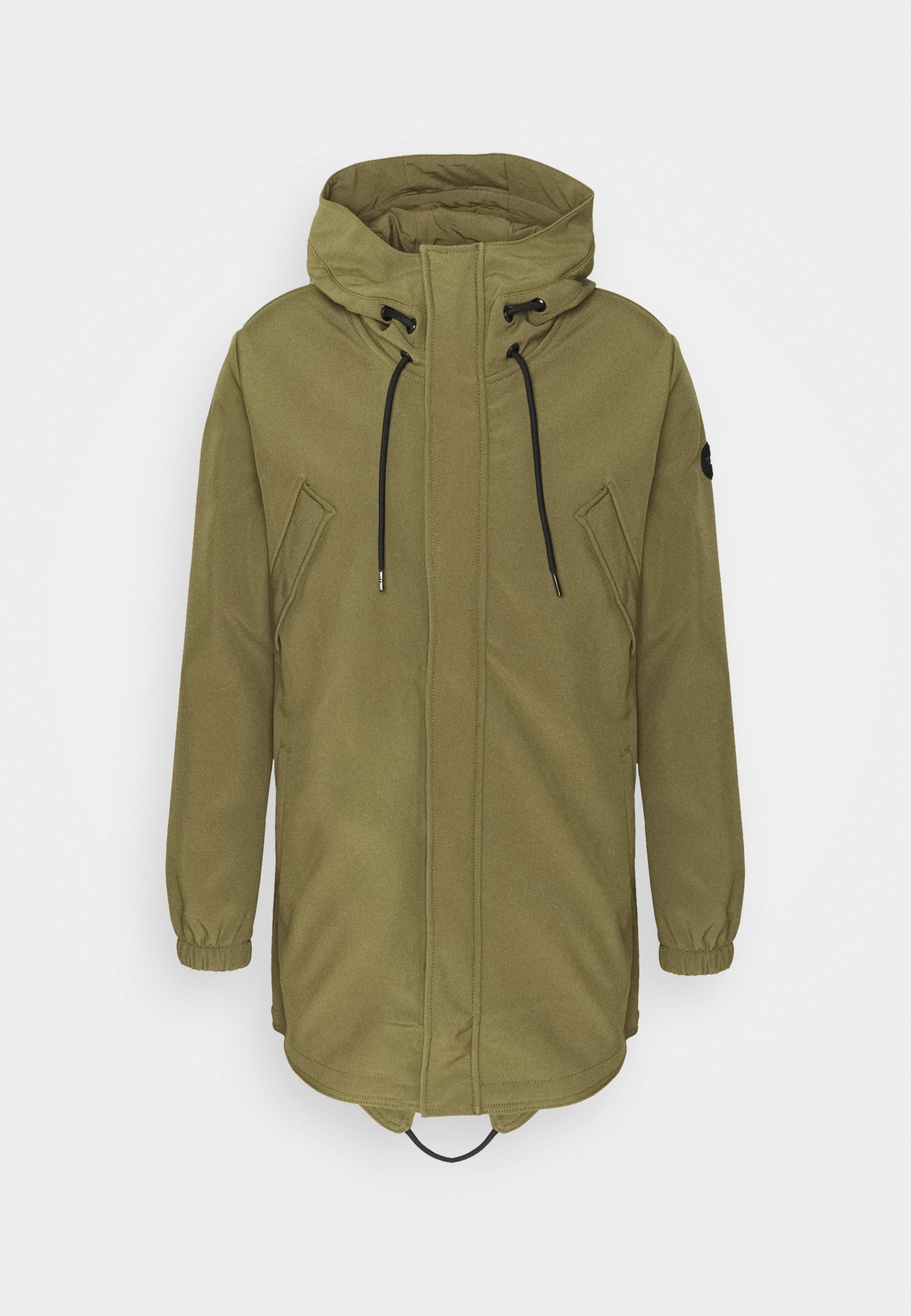 Homme ONSHALL  - Parka