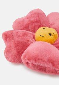 Jellycat - FLEURY PETUNIA - Pehmolelu - pink - 2