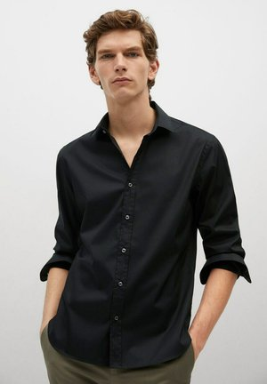 PLAY - Skjorta - zwart