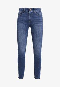 DL1961 - FARROW  - Jeans Skinny Fit - marcos - 4