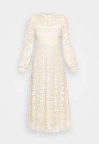 Needle & Thread - MIRABELLE SEQUIN BALLERINA DRESS EXCLUSIVE - Occasion wear - champagne - 5