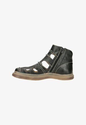 SONY2 - Walking sandals - black