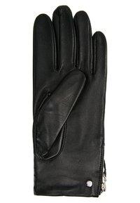 Roeckl - COSMOPOLITAN - Gants - black - 2
