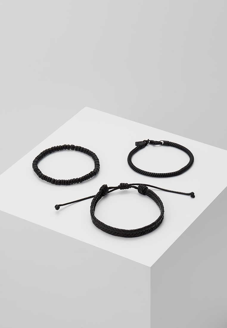 Men 3 PACK - Bracelet
