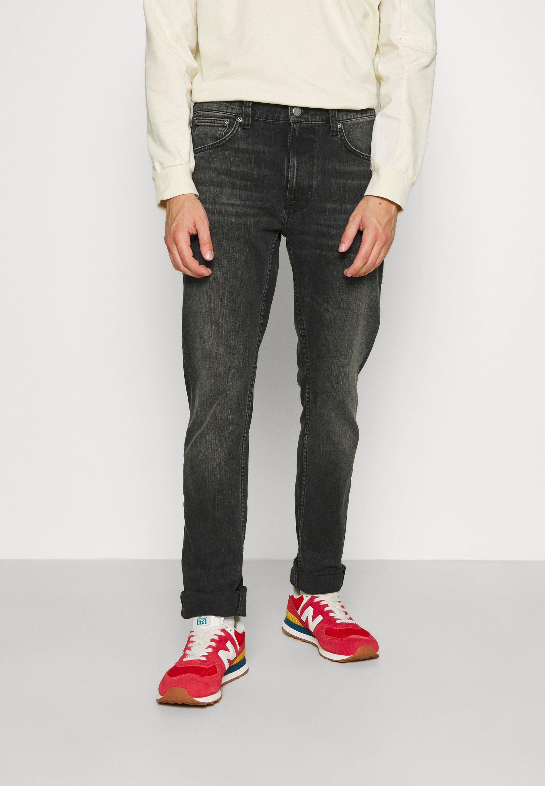 Uomo LEAN DEAN - Jeans slim fit