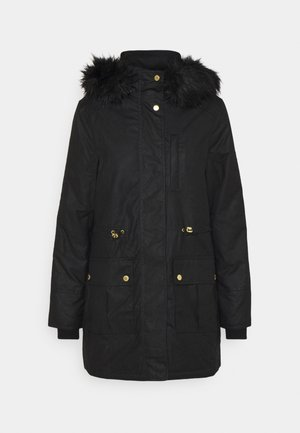 PICARD - Winter coat - black