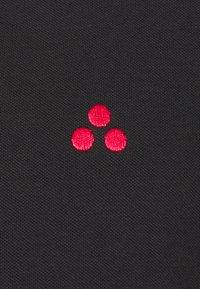 Peuterey - MEDINILLA - Poloshirt - black - 2