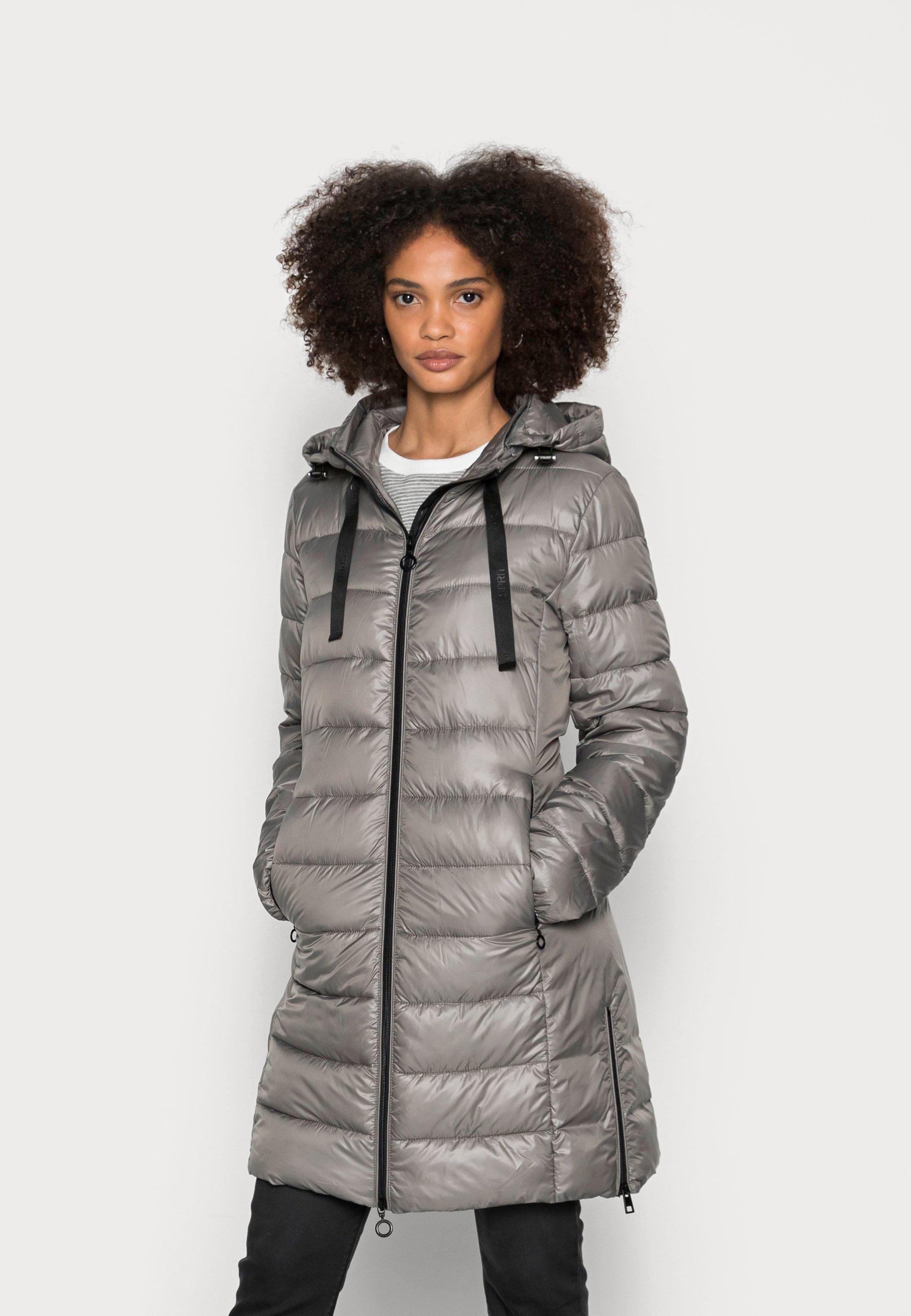 Damen COAT - Übergangsjacke