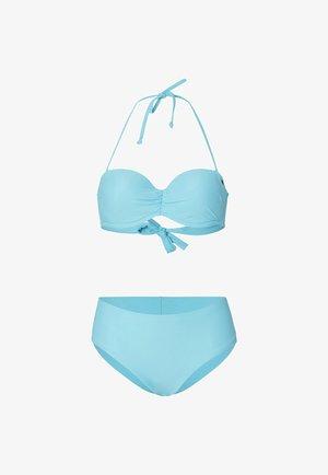 HAVAA MALTA SET - Bikini - male