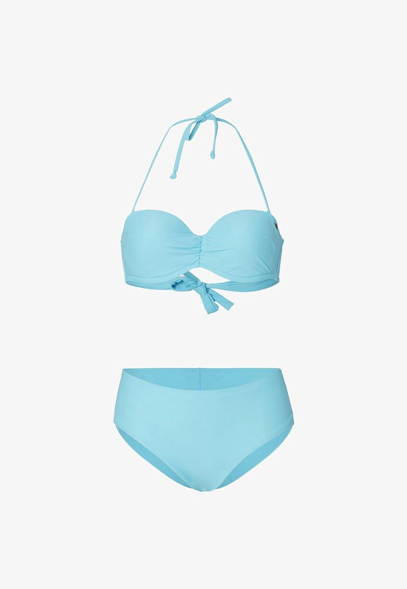 O'Neill - HAVAA MALTA SET - Bikini - male