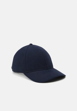WILLOW - Casquette - navy