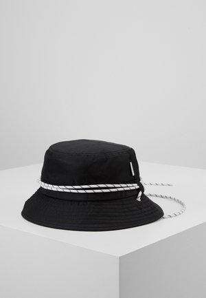 CALIFORNIA UNISEX - Sombrero - black