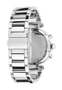 Michael Kors - PARKER - Chronograph watch - silver-coloured - 2