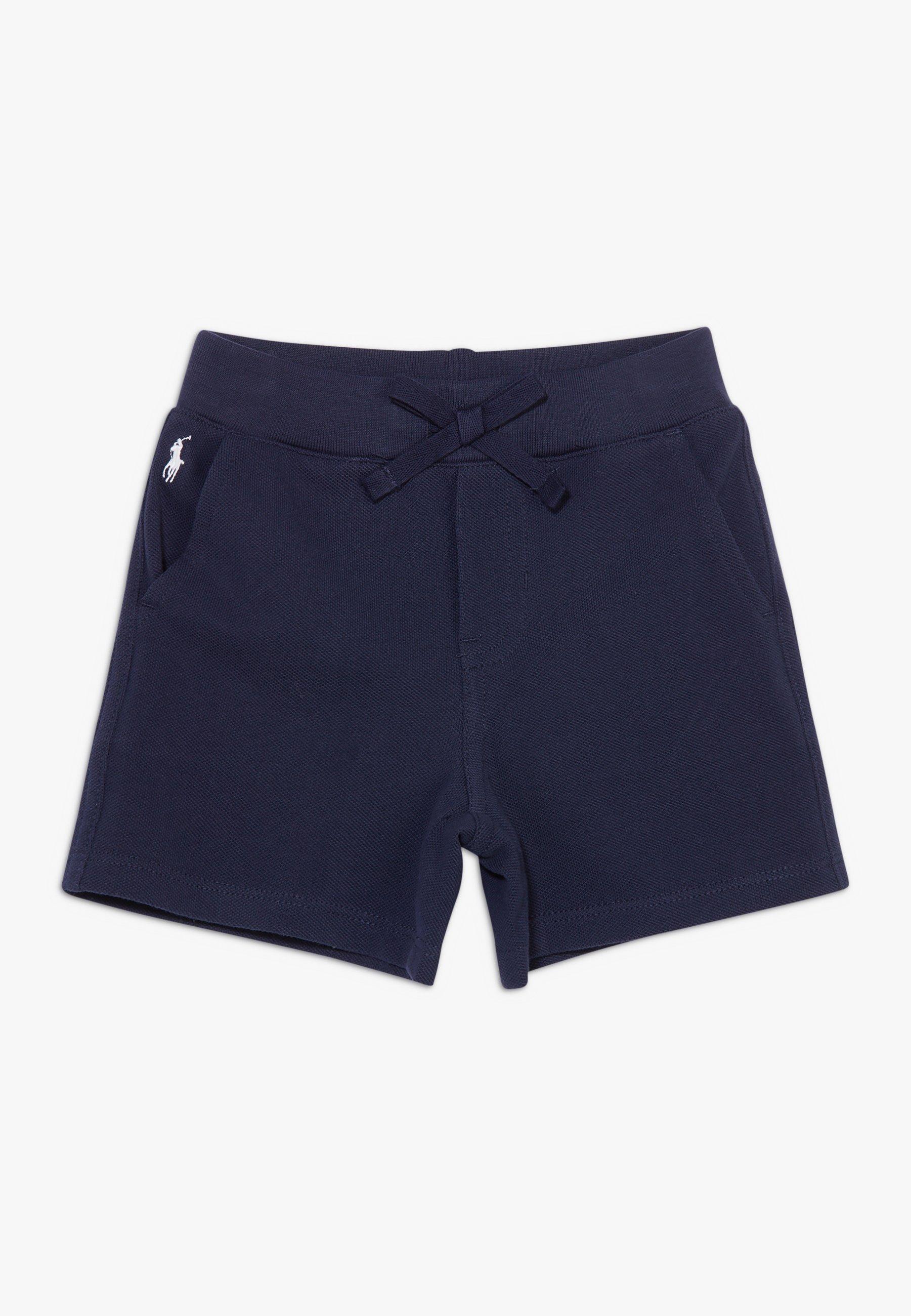Kids BOTTOMS - Shorts