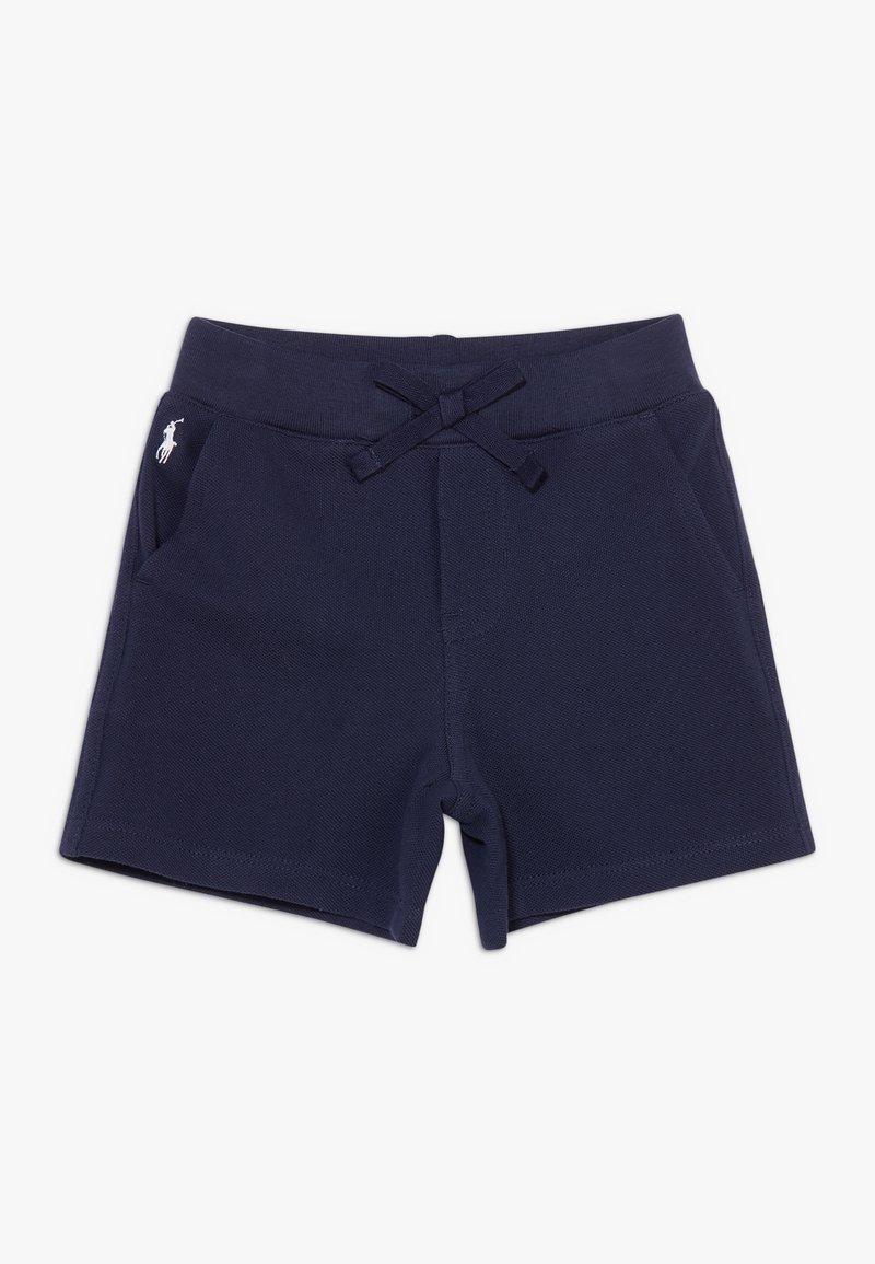 Polo Ralph Lauren - BOTTOMS - Shorts - french navy