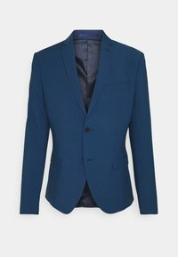 Isaac Dewhirst - THE FASHION SUIT NOTCH - Kostym - blue - 19