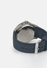 Ice Watch - LARGE - Orologio - grey - 1