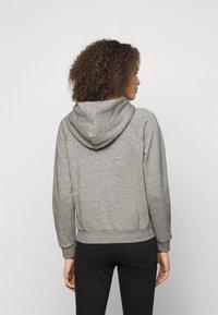 Polo Ralph Lauren - MAGIC - Sweatshirt - batallion heather - 2