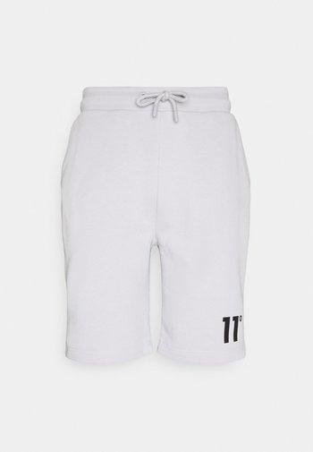 CORE - Shorts - vapour grey