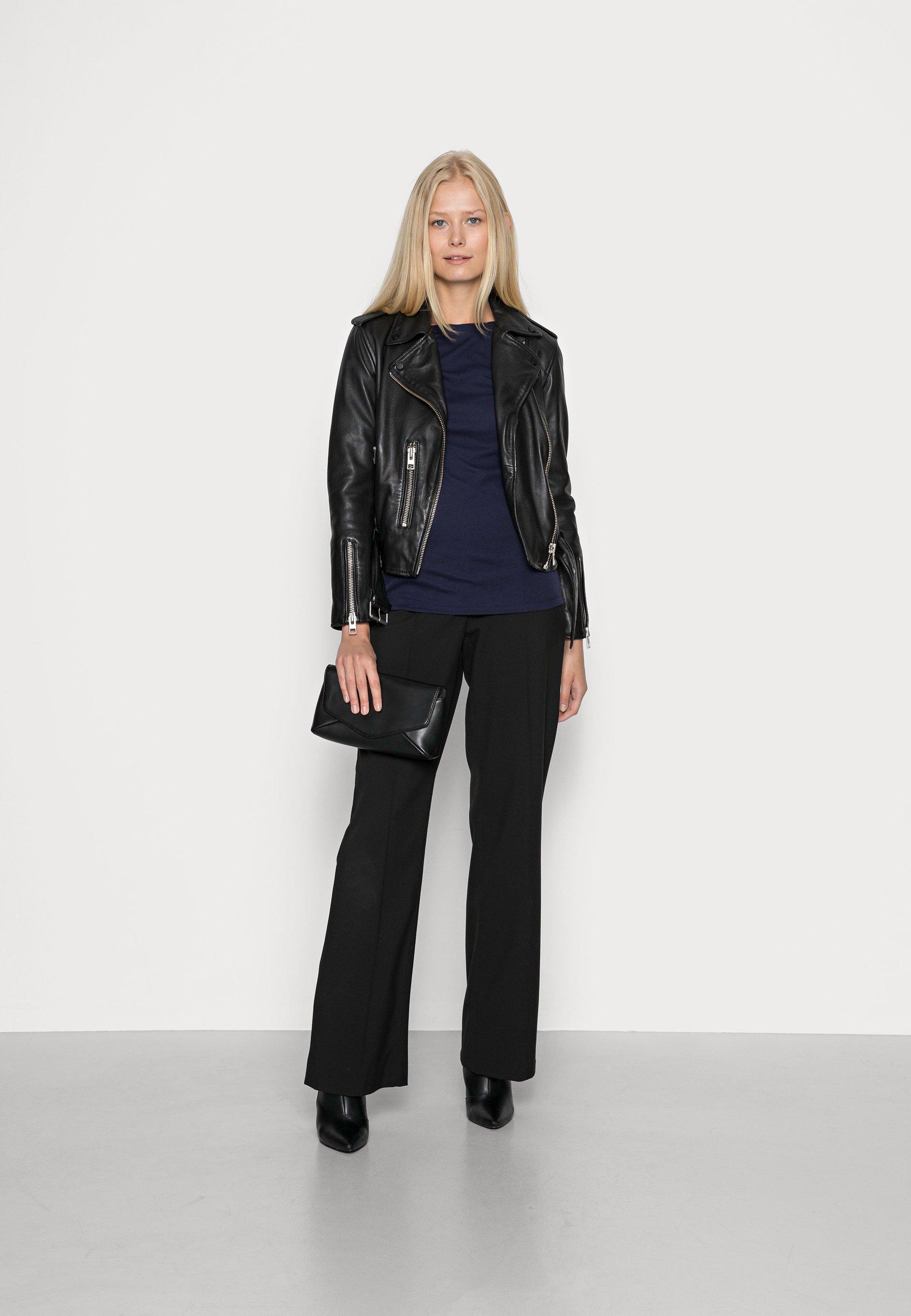 Donna BALLET 2 PACK - Maglietta a manica lunga