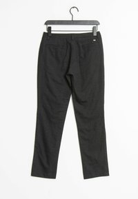 Tommy Hilfiger - Trousers - black - 1