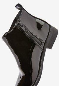 Next - Kotníkové boty - black - 3