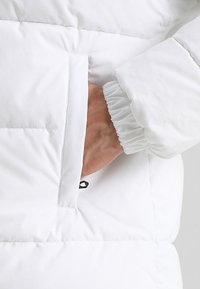 Schott - NEBRASKA - Winter jacket - white - 5