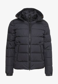 Save the duck - MEGAY - Winter jacket - black - 5