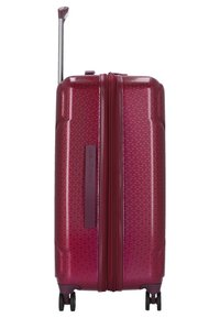 Hedgren - FREESTYLE GLIDE  - Valise à roulettes - beet red - 3