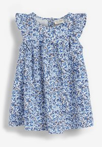 Next - 2 PACK - Day dress - multi coloured - 1