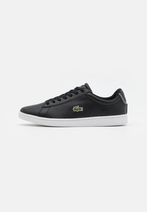 CARNABY - Sneakers - black/white