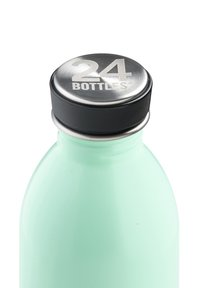 24Bottles - TRINKFLASCHE URBAN BOTTLE CHROMATIC - Other accessories - aqua green - 1