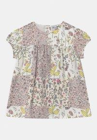 OVS - Shirt dress - multicolour - 0